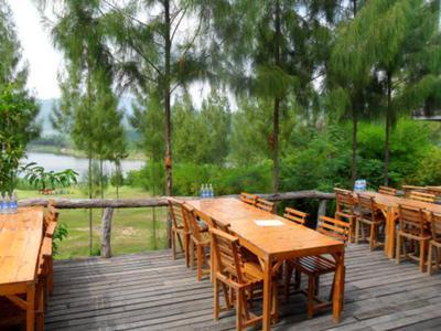 Photo 1 - Rabieng Chan Pha Restaurant