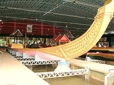 royal-barge-museum-anekchatphuchong.jpg