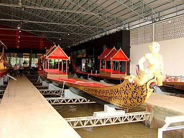 royal-barge-museum-asura-vayupak.jpg