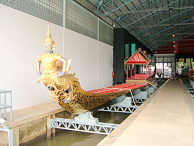 royal-barge-museum-krabi.jpg