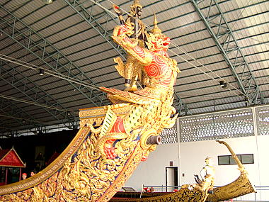 royal-barge-museum-narai-song-suban.jpg
