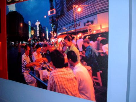 Yaowarat Heritage Centre – the history of Chinatown Bangkok